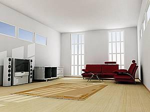 neu produkte von dosch design. Black Bedroom Furniture Sets. Home Design Ideas